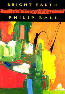Bright Earth By Ball, Philip